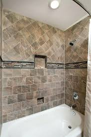 how to tile a bathtub bathtub surround kits over tile bathtub ideas diy tile bathtub walls