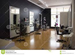 Modern Design Hair Salon Modern Hair Salon Editorial Photography Image Of Healthy