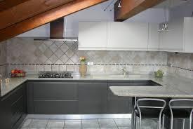 Colore pareti cucina bianca ~ gitsupport for .