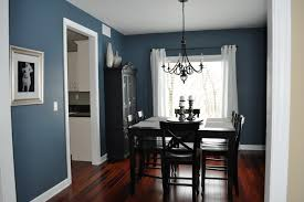Dining room:Small Dining Room Curtain Ideas Dining Room Curtains