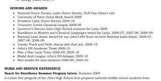scholarship templates college scholarship resume template high school scholarship