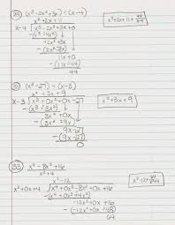 adding subtracting polynomials kindergarten 19 best images of multiplying and dividing radicals worksheets systems of equations maze