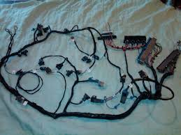 wiring harness rewire service ls1 ,ls2, 6 2,6 0,5 7,5 3,4 8,lt1 custom wiring harness at Painless Wiring Harness Ls1
