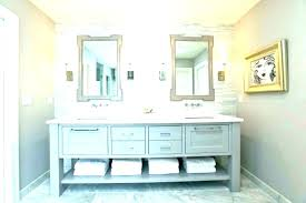 Small corner vanity Lowes Corner Bathroom Vanity Sink Corner Bathroom Vanities And Sinks Corner Bathroom Vanity Sink Small Corner Vanity Corner Bathroom Vanity Erebusinfo Corner Bathroom Vanity Sink Corner Bathroom Vanity Designs Ideas