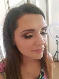 mobile makeup hair artist party prom wedding bridal mobile make
