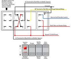 wiring 3 switch socket cleaver switch plug wiring diagram in 3 phase wiring 3 switch socket cleaver switch plug wiring diagram in 3 phase socket on 4 wire