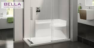 lucite acrylic bathtubs