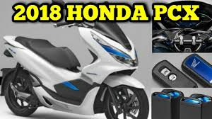 2018 honda 4 wheeler. perfect 2018 2018 honda pcx electric and hybrid  swappable battery packs inhouse by  four wheeler vision inside honda 4 wheeler