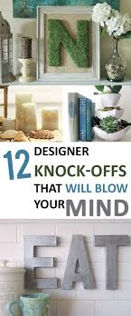 881 best To Make - Furniture and Home Stuff images on Pinterest ...