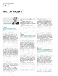 Text Version Fliphtml5 Journal Institute May 2018 92 51 Law Pages 8nzOAwZ