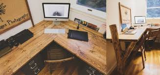 office space inspiration.  Inspiration Home Office Space Inspiration In Office Space Inspiration
