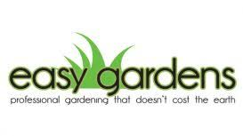 Small Picture Gardening Companies London Landscaping Garden Design