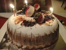 Birthday Cake Latest Cakedesignsbyjessicacom