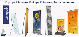 Portable Stands For Display Mira Displays is Australia's leading manufacturer and supplier of 1