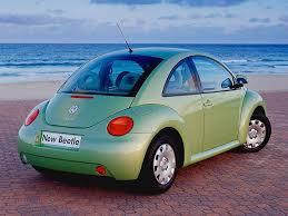 VOLKSWAGEN Beetle specs - 1998, 1999, 2000, 2001, 2002, 2003, 2004 ...