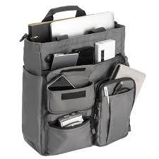 Men <b>Nylon Waterproof Large</b> Capacity Crossbody <b>Bag</b> Multi-function ...