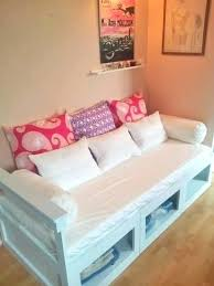 twin bed couch. Bed Like Couch Daybeds That Look Sofas Extremely Beds Couches Best Twin .
