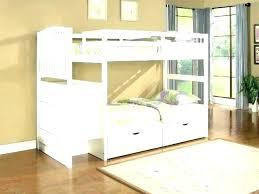 bed in closet ideas post master bedroom closet ideas