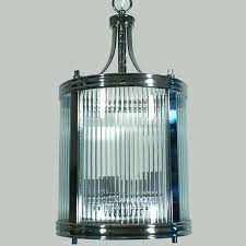 soisson large chrome ceiling lights pendant lighting lantern large glass pendant light chrome lighting s open on sunday