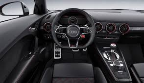 2018 audi vehicles. fine vehicles 2018 audi tt rs coupe in audi vehicles n