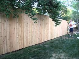 homemade fenceeas dog pool diy privacy building wood fence ideas diy dog fence ideas homemade wooden building interior bookingchef