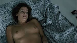 Riley Keough TheFappening
