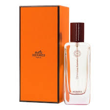 Hermes <b>Osmanthe Yunnan</b> - купить духи, цены от 3270 р. за 10 мл