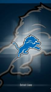 detroit lions iphone wallpaper top on s t galleries hd widescreen pc