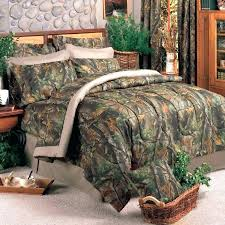 camouflage bedding set bedding interior comforter set com twin white sheet blue bedding camouflage comforter sets