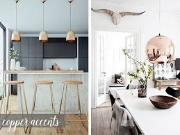 Small Picture Awesome Home Decorating Accents Photos Decorating Interior
