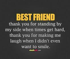 Pin By Stephanie Stolman On Friendships Pinterest Friendship Awesome Quotes Dear Friend Tagalog