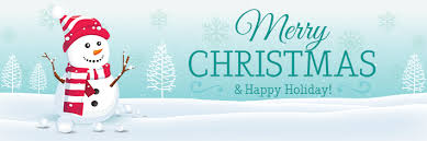 Merry Christmas Banner Print Christmas Archives Page 3 Of 3 Vinyl Banners Printing Buy 2 Get