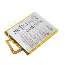 htc nexus 9 battery replacement. oem for huawei nexus 6p phone battery replacement hb416683ecw 3450mah-tvc-mall.com htc 9