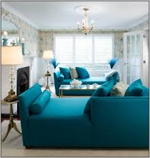 Teal Living Room Chair Teal Colored Living Room Furniture Chairs Home Decorating