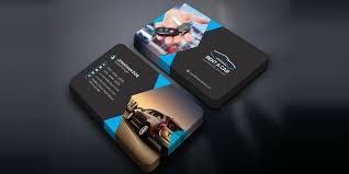 business card psd template 100 free business cards psd the best of free business cards