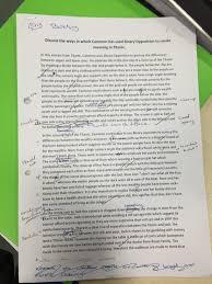 titanic essay erin boddy