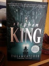 Dream Catcher Novel Dream Catcher by Stephen King Planet Pauline Bellarine 32