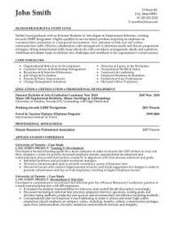 Click Here to Download this Sales and Marketing Resume Template! http://www