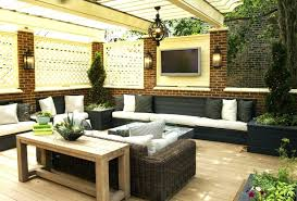 moroccan outdoor furniture. Moroccan Outdoor Furniture Patio Ideas Style Decorating Modern Garden London