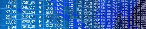 Renewable Energy Industry Clean Energy Stocks Renixx