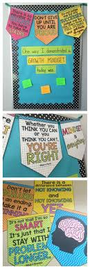 Best 25+ Classroom posters ideas on Pinterest | Inspirational classroom  quotes, Inspirational classroom posters and English classroom posters