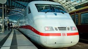 Natürlich ist im augenblick dieser streik völlig fehl am platz ! Streik Was Bahn Kunden Jetzt Wissen Mussen Ndr De Ratgeber Verbraucher