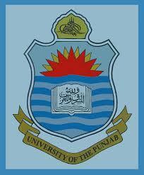 Universidade do Punjab