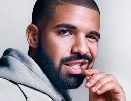 Drake - International Booking - Events ...