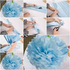 Small Picture 77 best Angelicas Quinceanera images on Pinterest Quinceanera