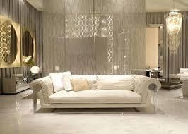 italian leather furniture manufacturers. Sofa Manufactures Italian Leather Manufacturers List . Furniture R