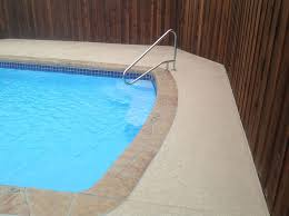 fiberglass pool resurfacing frisco3