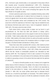 Thesis Essay Example Narrative Essay Thesis Ideas Example Steps Administrativelawjudge Info