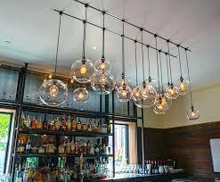 breakfast bar lights pendant lights over bar hanging lights above breakfast bar hanging bar lights designer design inspiration breakfast bar lights
