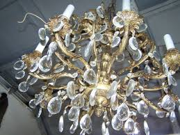 full size of light brass crystal chandelier antique appraisal instappraisal throughout underwriters laboratories inc electric fixture
